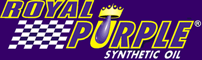 Royal Purple Japan