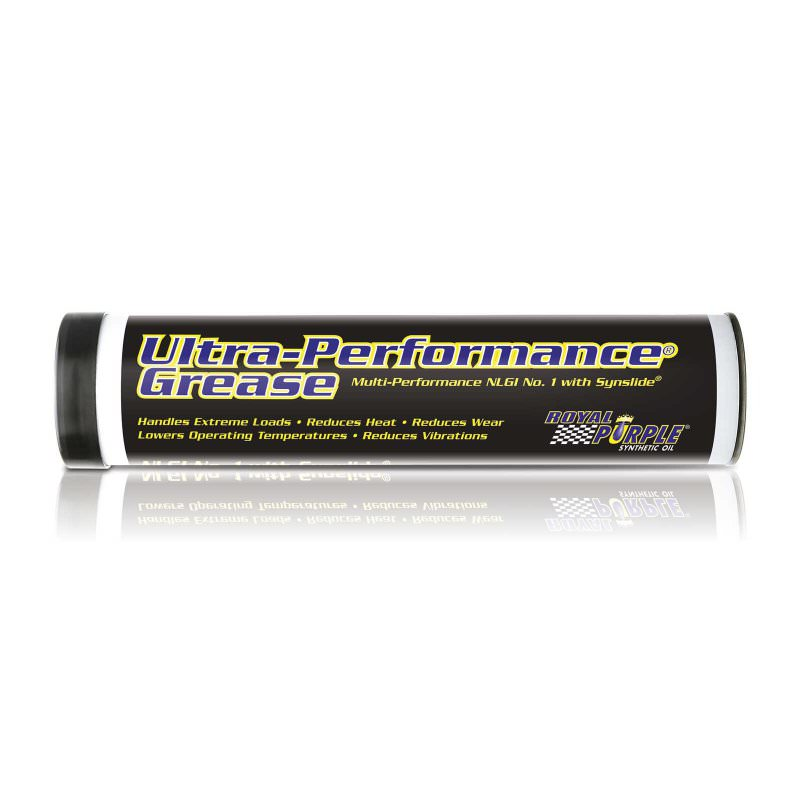 ULTRA-PERFORMANCE® GREASE